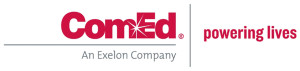 comed_poweringlogo