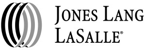 jones-lang-lasalle-logo